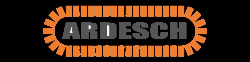 Ardesch800x200-01
