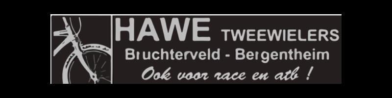 HAWE800x200-01