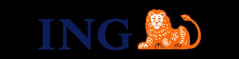 ING800x200