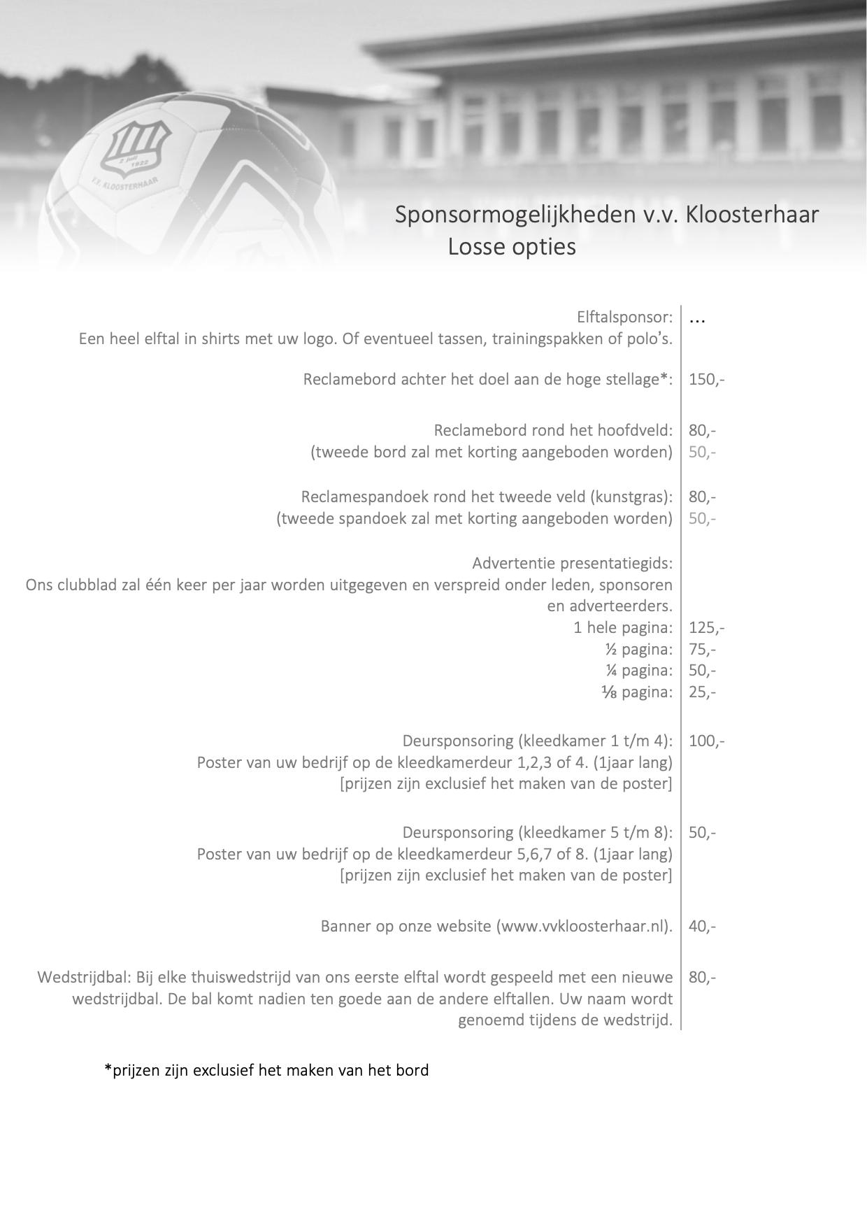 200531 sponsormogelijkheden p2