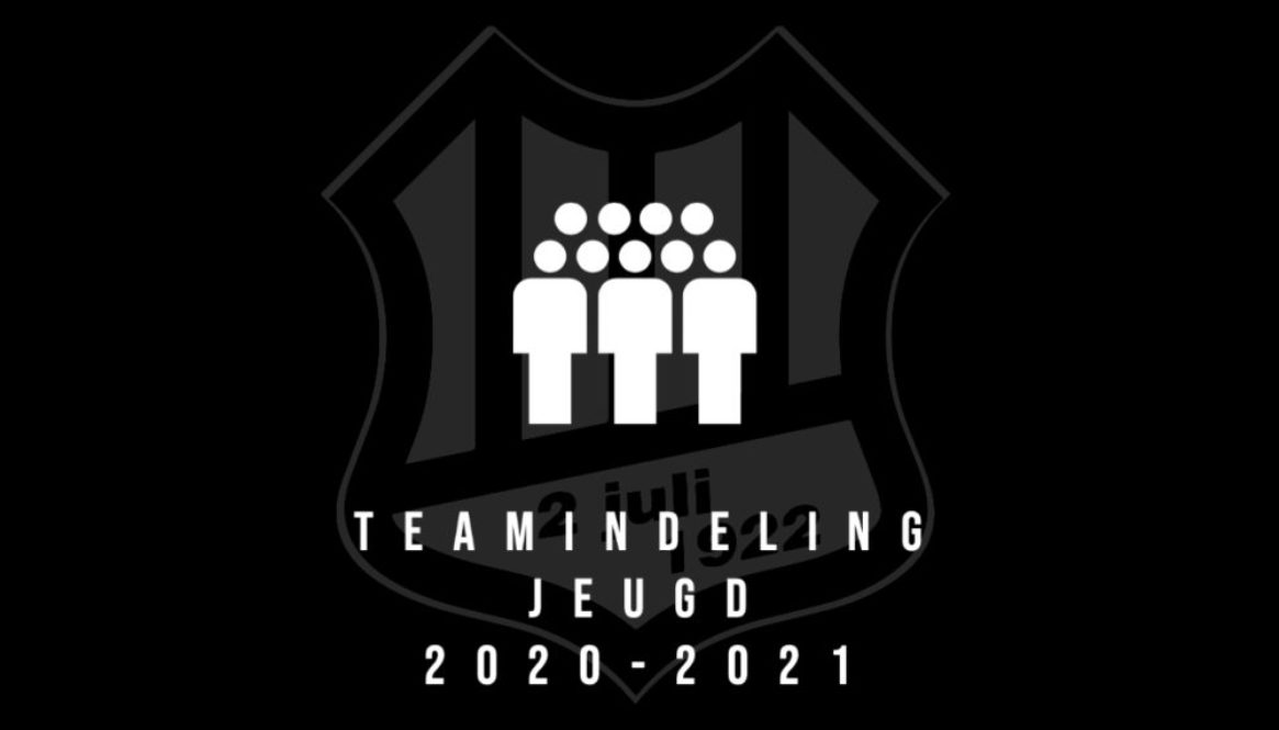 Teamindeling-jeugd-20-21