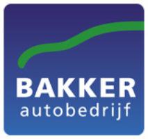 Autobedrijf Bakker Sibculo