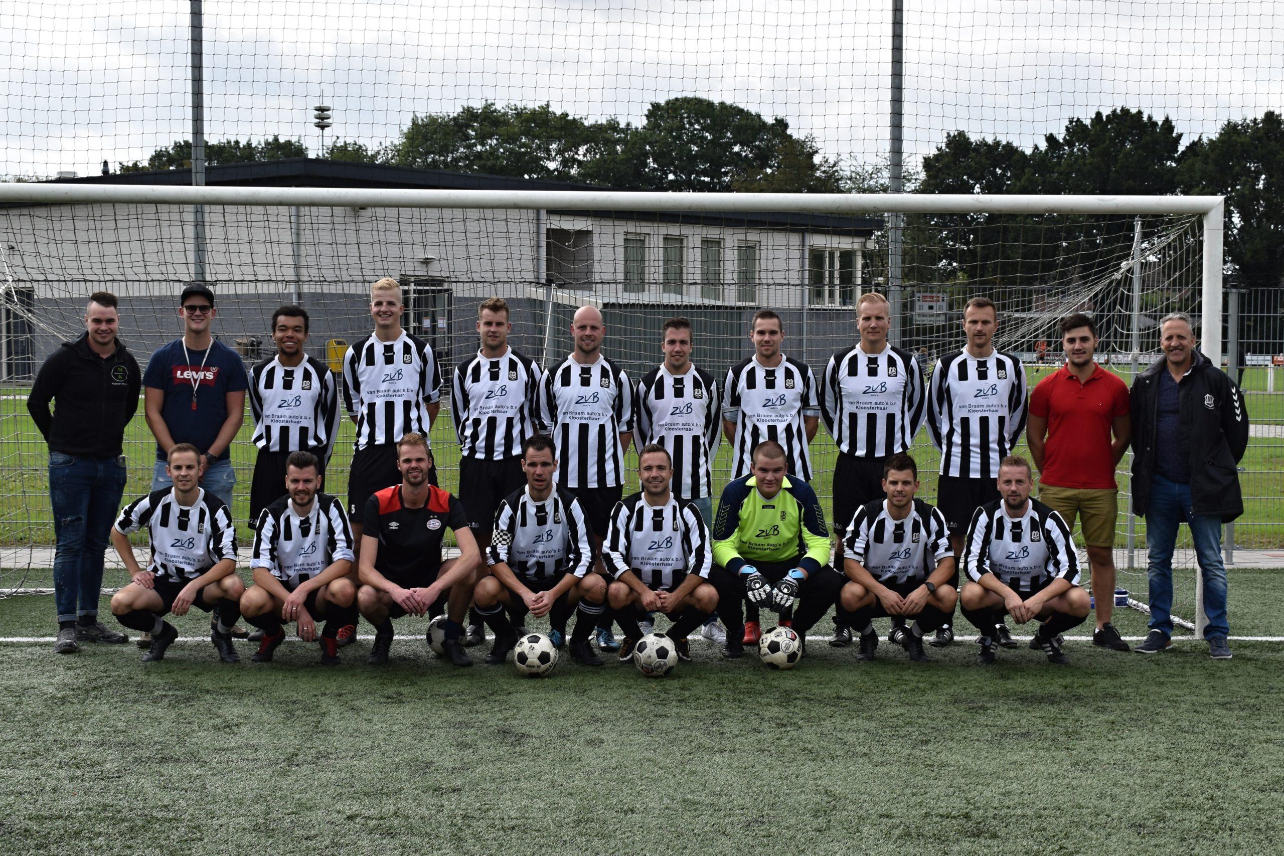 2e-elftal