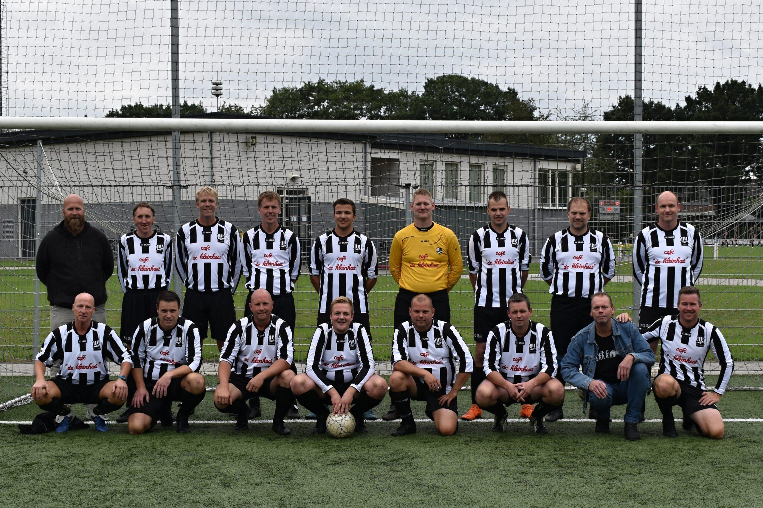 3e-elftal